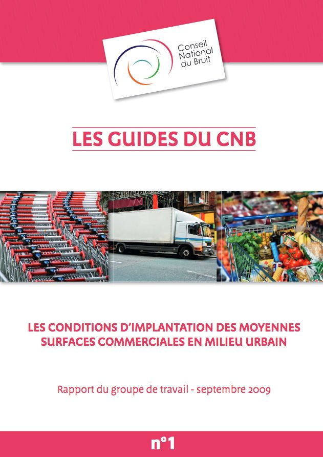 guide 1 cnb