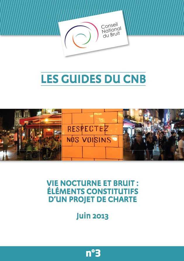 guide 3 cnb