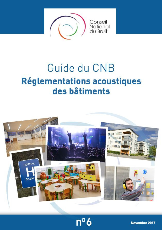 guide 6 cnb