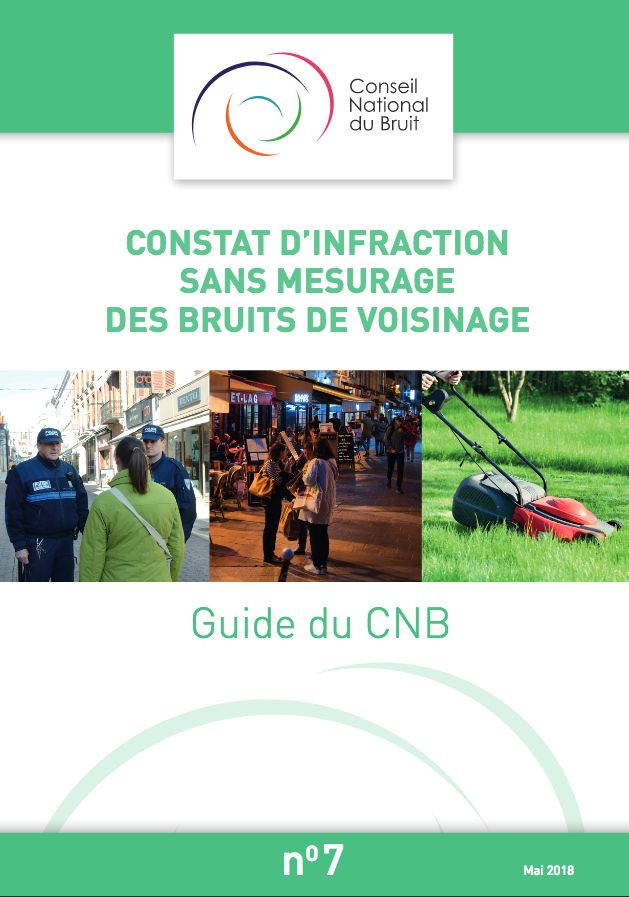 guide 7 cnb