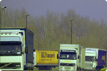 trafic_routier