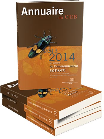 couv-annuaire2014