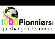 1000-pionniers-qui-changent-le-monde