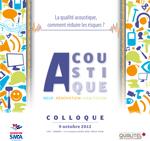 121009-colloque-smabtp-qualitel-1