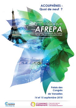 AFREPA-350-247