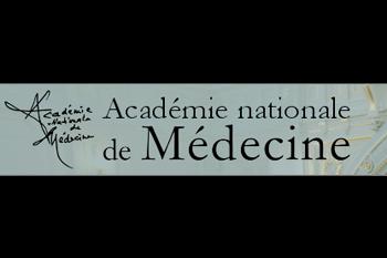 Academie-nationale-de-medecine-350-233-noir
