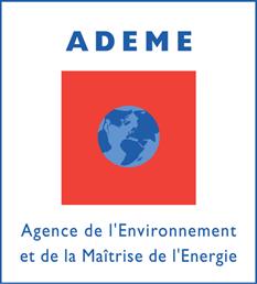 Ademe-AMI-climat-air-energie-bruit-233-258