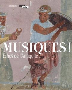 Catalogue-Musiques-Echos-Antiquite-241-304