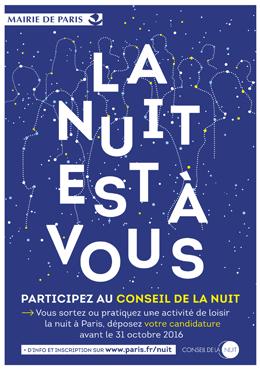 Comite-noctambule-paris-flyer-260-370