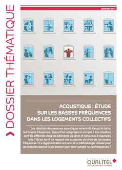 Dossier-qualitel-250-350
