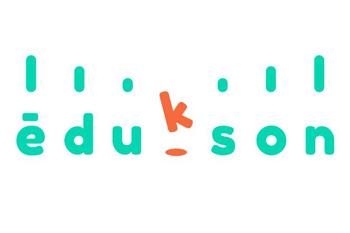 Edukson-350-233