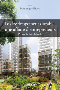 Le-dev-durable-une-affaire-dentrepreneur-233-350
