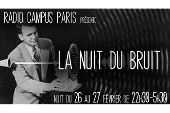 Nuit-du-Bruit-Radio-Campus-350-233