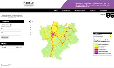 Orhane-390-233