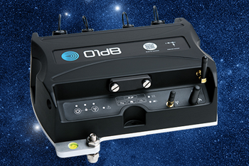 Orion-01dB-350-233