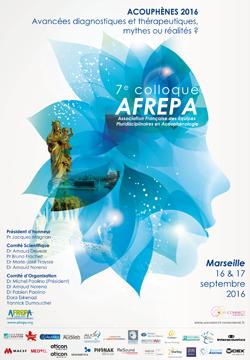 Programme-afrepa-marseille-2016-250-360