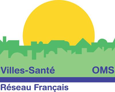 Reseau-ville-sante-OMS-400-320