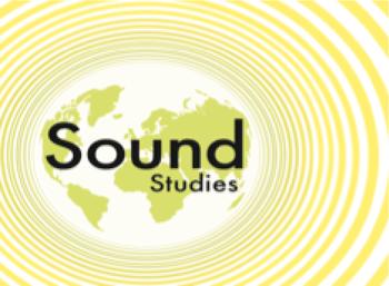 Sound-studies-350-256