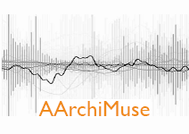 aarchimuse