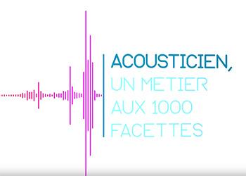 acousticien-metiers-1000-facettes-350-250