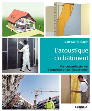 acoustique-du-batiment-Rapin-300-360