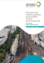 anses-couv-rapport-bruit-2013