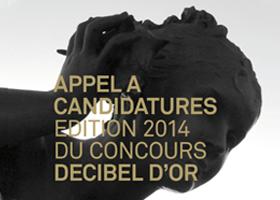 appel-candidatures-decibels-or-2014-280-200