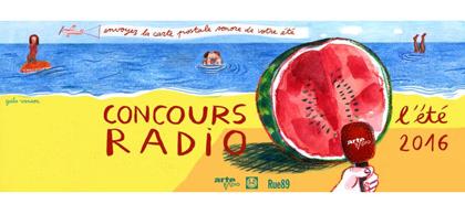 arte-radio-concours-ete-2016-420-195