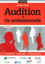 audition-et-vie-professionnelle
