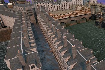 auditorium-du-Louvre-maquette-3D-350-233