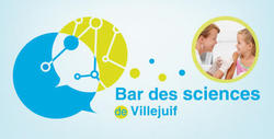 bar-des-sciences-villejuif