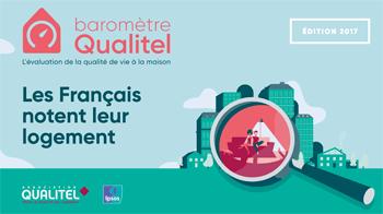 barometre-qualitel-350-196