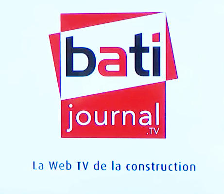 bati-journal-tv