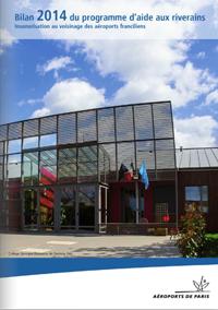 bilan-2014-programme-aide-riverains-adp