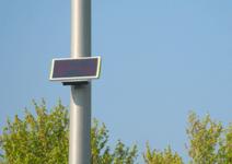 borne-surveillance-azimut-monitoring