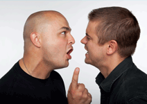Juribruit Bruits de comportements