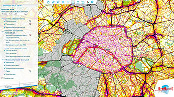 bruit-agglomeration-parisienne-bruitparif