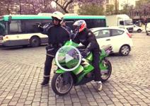 bruit-deux-roues-motorises-cidb