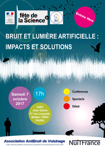 bruit-et-lumiere-artificielle-impacts-et-solution-350-496