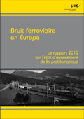bruit-ferroviaire-en-europe