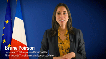 brune-poirson-secretaire-detat-transition-ecologique-solidaire-assises-2017-360-202