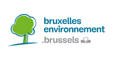 brussels-environnement-logo-400-215
