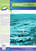 bulletin-trafic-aerien-idf-19