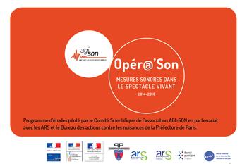 campagne-operason-2017