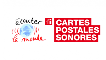 cartes-postales-sonores-RFI-350-198