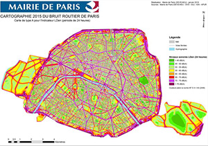 cartographie-paris-2015