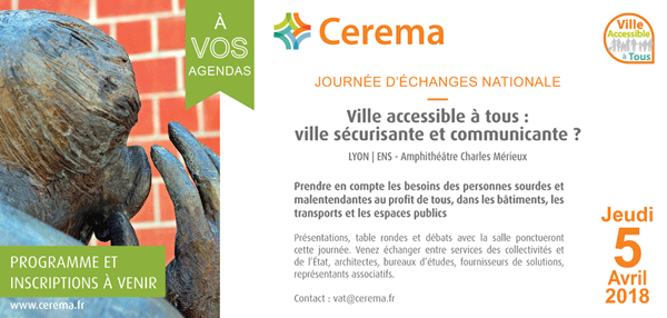 cerema-ville-accessible-a-tous-600-286