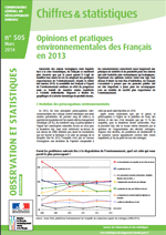 chiffres-statistiques-505-mars-2014