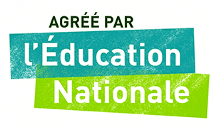 cidb-agree-education-nationale