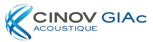 cinov-giac-acoustique-300-92